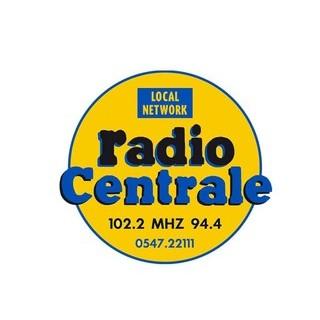 Radio Centrale