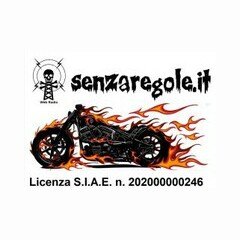 Senzaregole