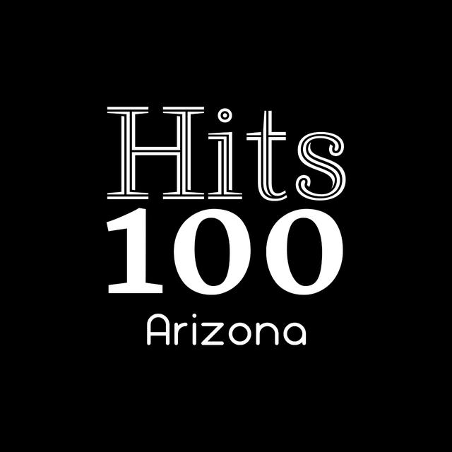 Hits 100 Arizona
