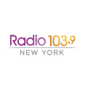 WNBM Radio 103.9