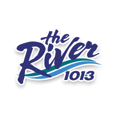 CKKN-FM 101.3 The River