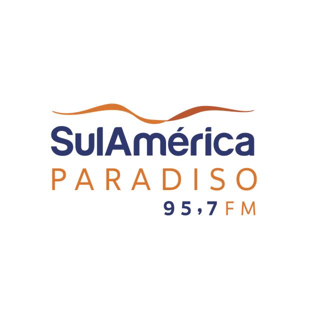 SulAmérica Paradiso FM