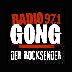 Radio Gong Nürnberg