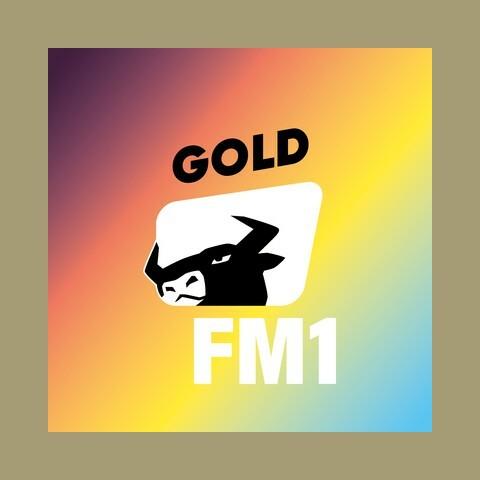 FM1 Gold