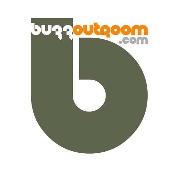 The Buzzoutroom