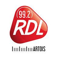 RDL En Artois