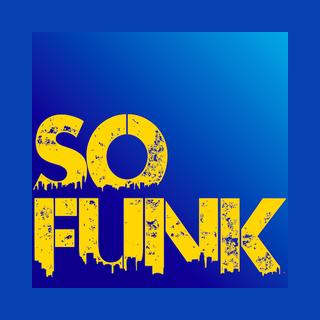 So Funk