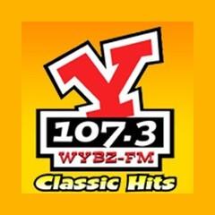 WYBZ Y 107.3 FM