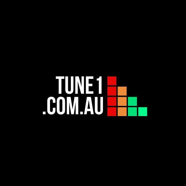 Tune1 - All Digital