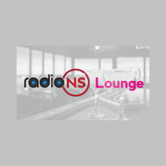 Radio NS - Lounge