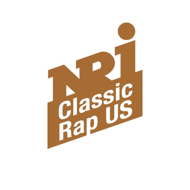 NRJ CLASSIC RAP US