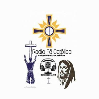 Fé Catolica Radio