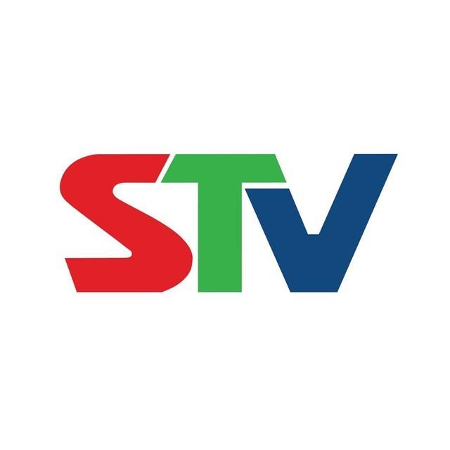 STV Truyền Hình Sóc Trăng