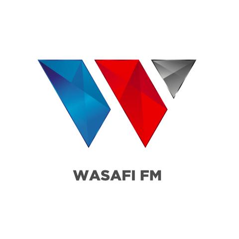 WASAFI FM - 88.9