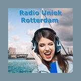 Radio Uniek Rotterdam