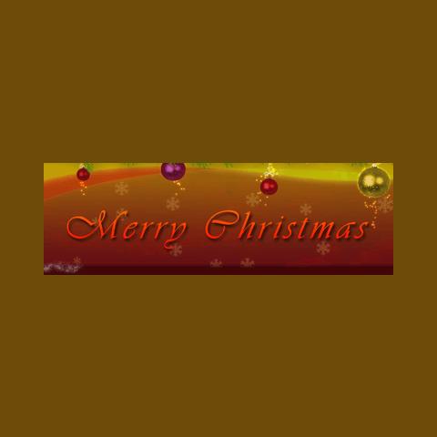 Merry Christmas Radio