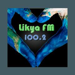 Likya FM 100.2