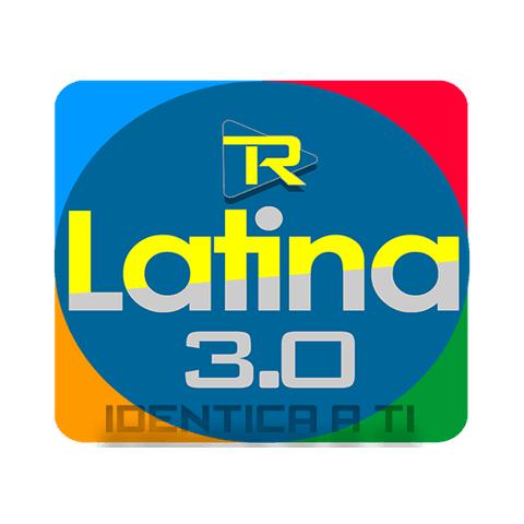 Latina 3.0