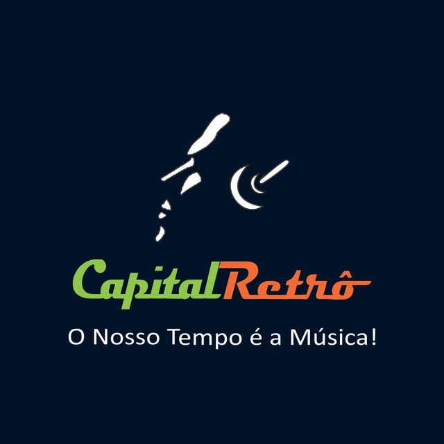Capital Retro