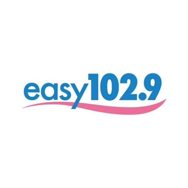 WEZI Easy 102.9 FM (US Only)