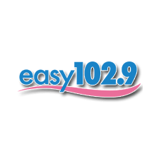 WEZI Easy 102.9 FM (US Only)