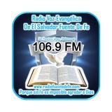 Radio Fuente De Fe 106.9 FM