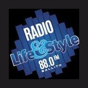 Radio Life & Style