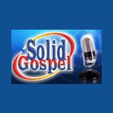 KTJX Southern Gospel Radio