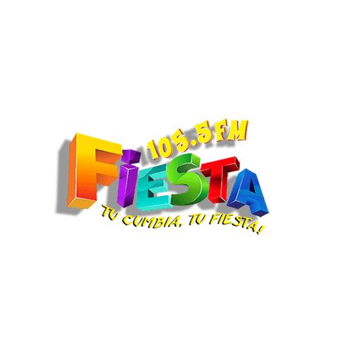 Radio Fiesta 105.5 FM