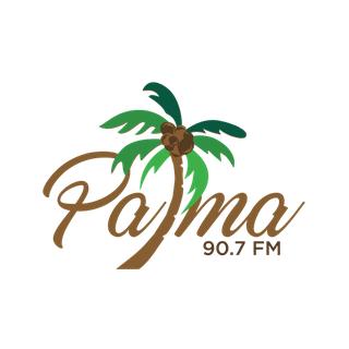 Radio Palma