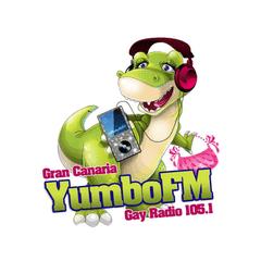 Yumbo FM Gay Radio