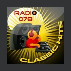 Radio078.fm