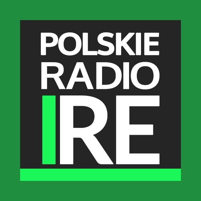 Polskie Radio Irlandia