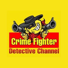 Crime Fighter Detectives Old Time Radio Channel