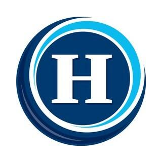 El Heraldo Radio 90.1 FM