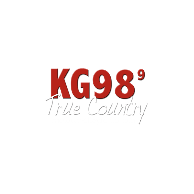 KGRA Real Local News and Real Country Music