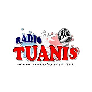RadioTuanis.net