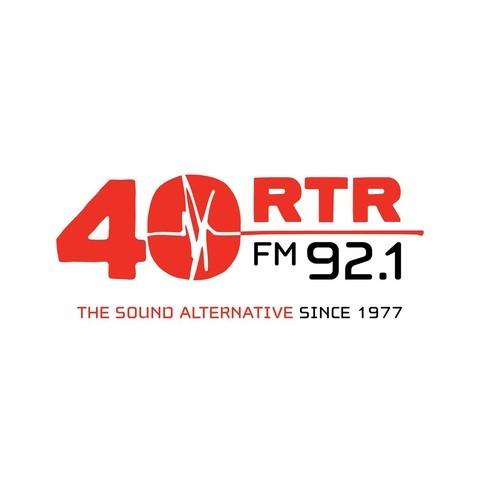 RTR 92.1 FM