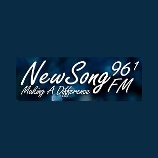 CINB-FM NewSong FM