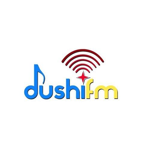 Dushi FM