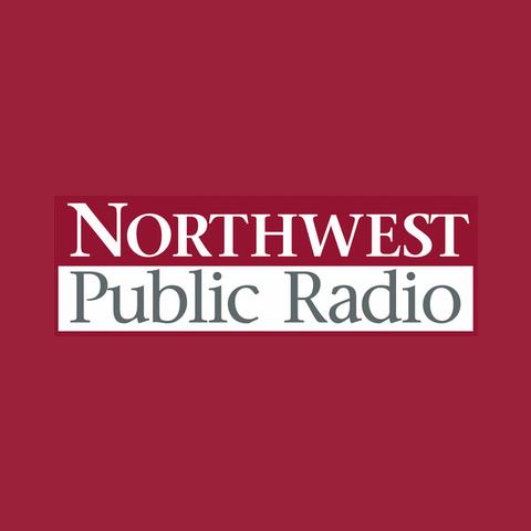 KVTI Northwest Public Radio, NPR & Classical Music