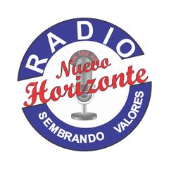 NuevoHorizonte radio