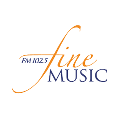Fine Music 102.5 FM
