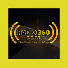 Radio 360 Digital