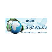 Radio Soft Music