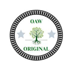 OAW Original