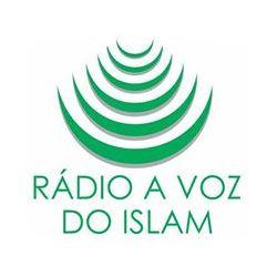Rádio a Voz do Islam