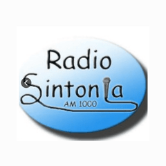 Radio Sintonia 1000