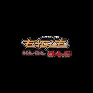 KLGL The Eagle 94.5 FM