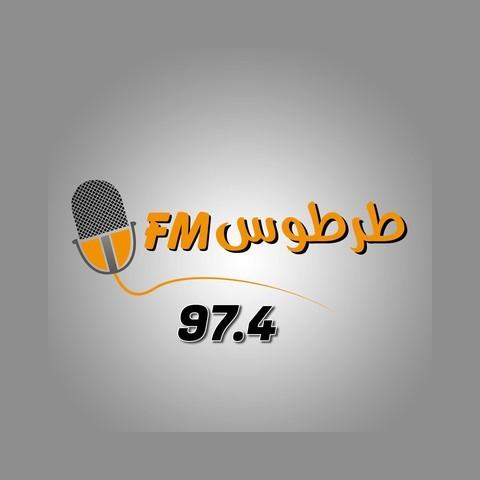 Tartous FM طرطوس اف ام